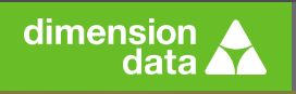 Dimension Data Cloud | Go2Cab Client