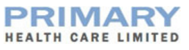 Primary Health Care | Go2Cab Client