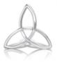 Go2Cab Logo