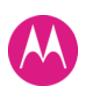 Motorola USA | Go2Cab Client