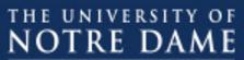 Uni of Notre Dame | Go2Cab Client