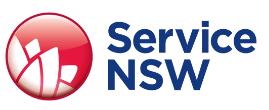 Service NSW | Go2Cab Client