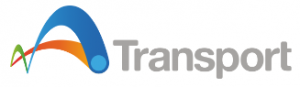 Transport NSW | Go2Cab Client