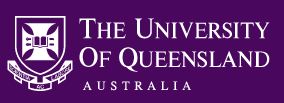 Uni of Queensland | Go2Cab Client